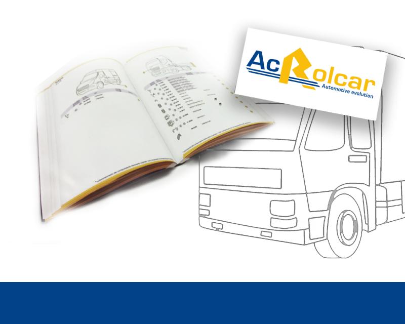 ac_rolcar_-trucks