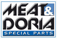 meat-doria-site