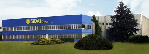 sidat-company