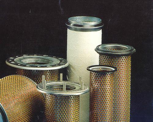 filtri-aria-veicoli-motore
